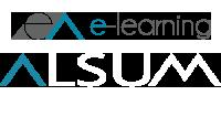 eLearning ALSUM